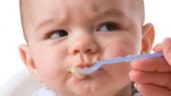 أفضل طرق تسمين الأطفال الرضع