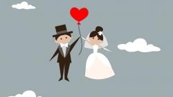 طلب مساعدة مالية للزواج في الامارات