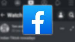 بوستات فيس بوك جديدة