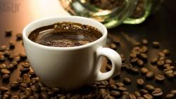 طريقة عمل القهوة الفرنسية بن العميد