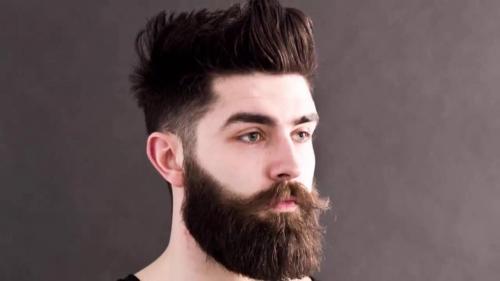 أسباب ضعف الشعر وطرق علاجة