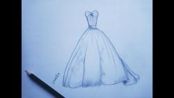 تفسير حلم لبس فستان بيج في المنام