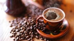 طريقة عمل القهوة مثل الكافيهات