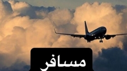تفسير حلم السفر بالطائرة في المنام