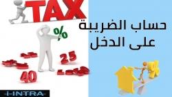 كيفية احتساب ضريبة القيمة المضافة في السعودية ١٥٪