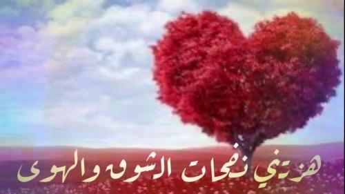 قصيدة كتاب الحب لنزار قباني