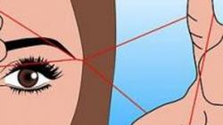 وصفة تشقير الوجه بالكركم