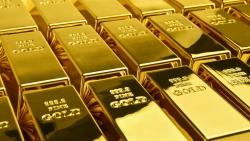 كيف ابيع الذهب دون خساره
