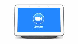 كيفية تسجيل الدخول على موقع زووم