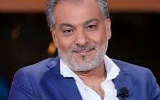 وفاة المخرج السوري حاتم علي