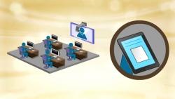 التعليم الرقمي بوابة المستقبل