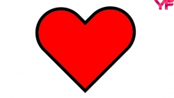 كلام حب جميل ورومانسي