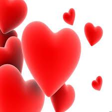 علامات حب الزوجة لغير زوجها او كرها له