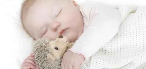معتقدات علامات الحمل بولد أو أنثى