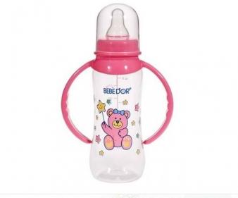 فوائد لبن السرسوب للطفل الرضيع