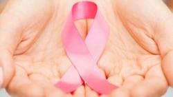 كم يكلف فحص سرطان الثدي بالسعودية