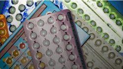 متى تنزل الدورة بعد حبوب منع الحمل جينيرا