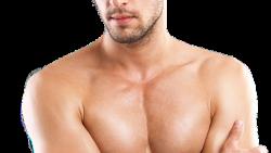 تصغير الثدي في اقل من اسبوع