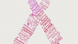 أهمية فحص الثدي بالماموجرام