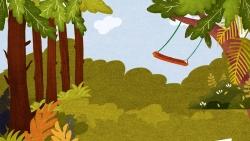 أفضل افلام المغامرات في الغابات 2019