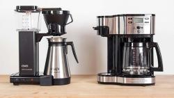 اسعار ماكينة القهوة في السعودية