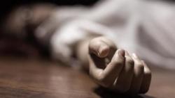 الخوف من الاحلام التي تدل على الموت
