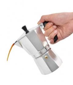 قائمة بأسعار ماكينات القهوة بالسعودية 2021