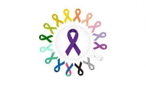 تغيرات في الجهاز العصبي قد تكون من اعراض سرطان الثدي
