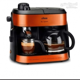 أسعار ماكينات نسكافيه دولتشي غوستو لصنع القهوة في السعودية 2021
