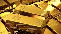 أهم مميزات شراء سبائك الذهب من بنك الراجحي