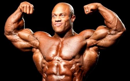 اضرار حبوب العضلات التي تحتوي على البروتين
