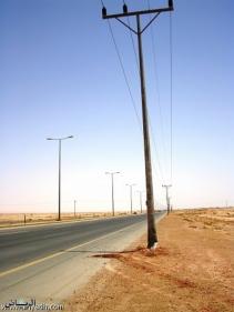 رابط الاستعلام عن فاتورة الكهرباء