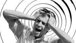 عبارات عن الضغوط النفسية