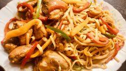 أكلات رمضان مكتوبة جديد اكلات مصرية لرمضان