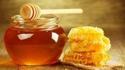 ما هي فوائد تناول العسل إذا كنت مصابًا بمرض السكري؟