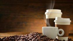 كلمات جميلة عبارات عن القهوة