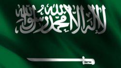 اقتباسات عن الوطن السعودي تويتر