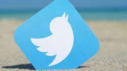 اكثر شخص يدخل حسابي تويتر