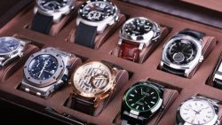 أسماء ساعات ماركات سويسرية رخيصة