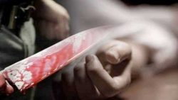 تفسير حلم ذبح طفل بالسكين في المنام
