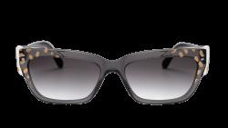 تفسير حلم النظارات بشكل عام في المنام
