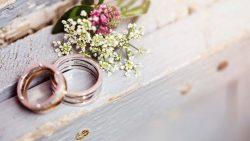 نصائح للشباب المقبلين على الزواج