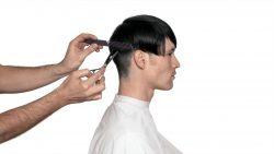 تفسير تساقط الشعر في المنام
