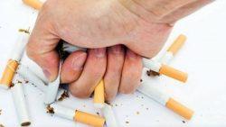 تفسير حلم التدخين لابن سيرين
